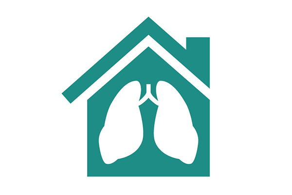Building Systems to Sustain Home-Based Asthma Services